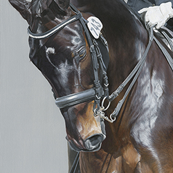 Sally Lancaster Art
