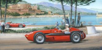 Moss-Maserati-Monaco-Magic