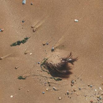 Sand Painting II