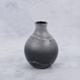 Aura Bud Vase by Pool