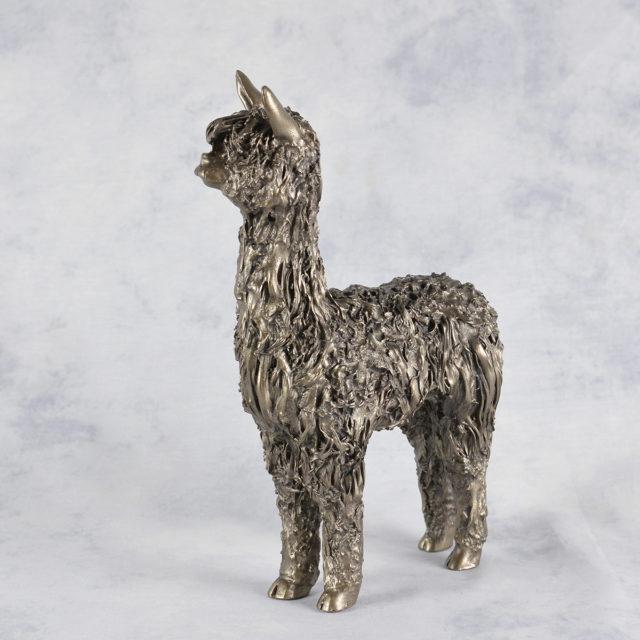 Alpaca (VB002)-5096
