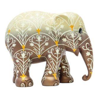 Bolero Elephant Parade