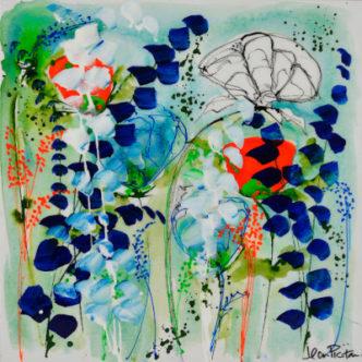 Jean Picton Art