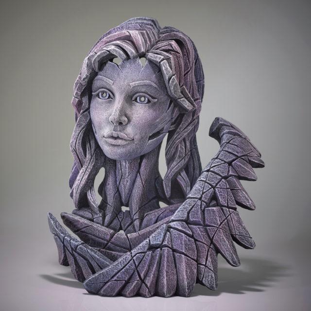 Angel by Matt Buckley Edge Sculpture