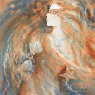 Charlotte Atkinson Art