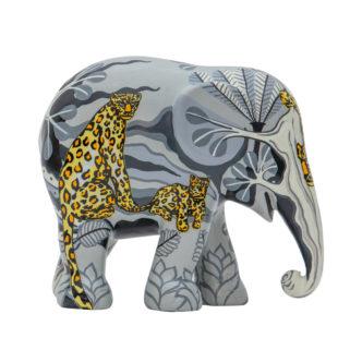 Elephant Parade Gaj Mani