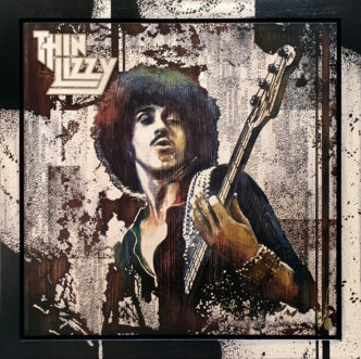 BISH780 Phil Lynott OV2 86 x 86 Rob Bishop