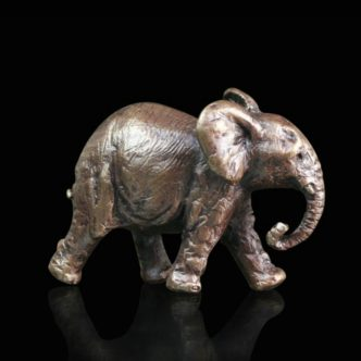 2000 Elephant Putler & Peach