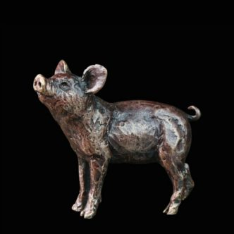 2038 Pig Butler & Peach