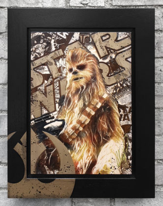 BISH817 Chewie OV3 Rob Bishop