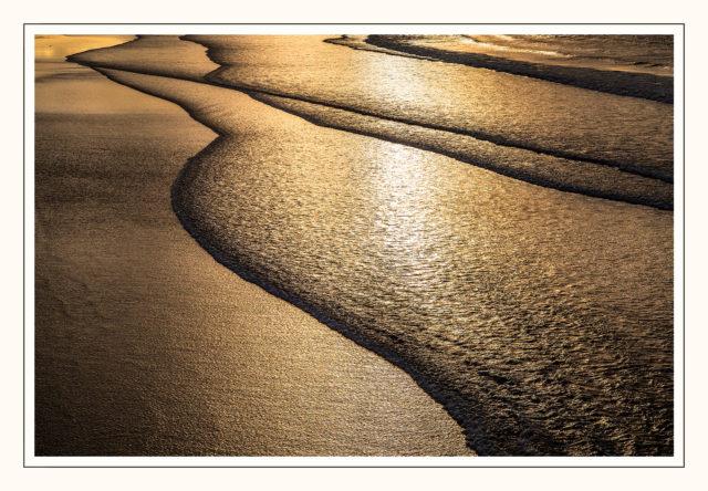 Paul Compton Photography Golden Sands