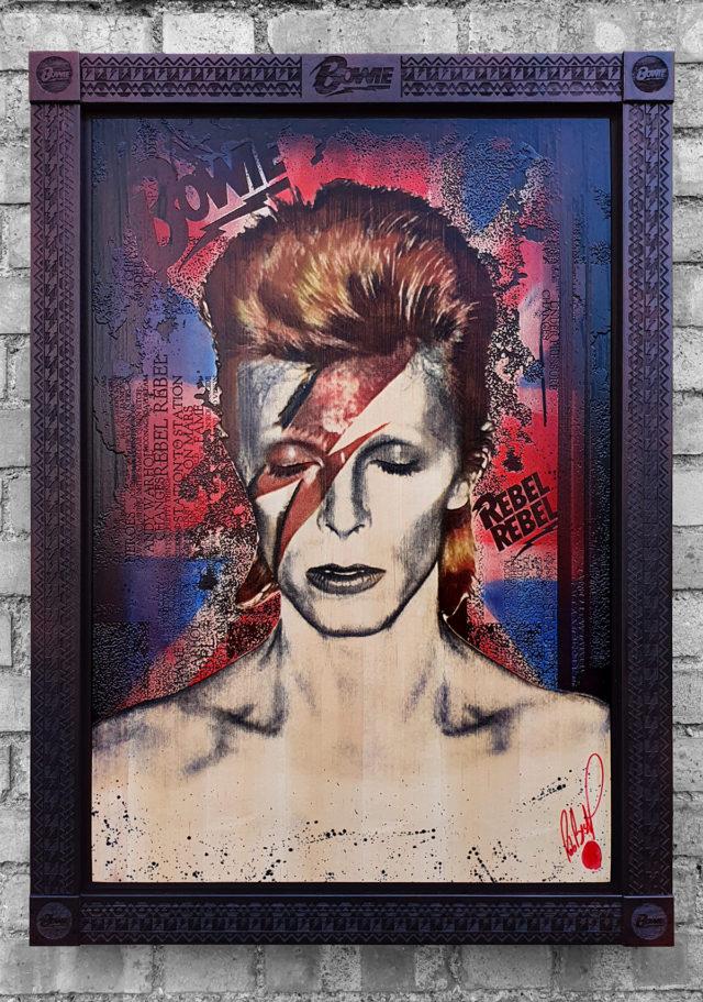 BISH821 Bowie (Deluxe) OV1 Rob Bishop