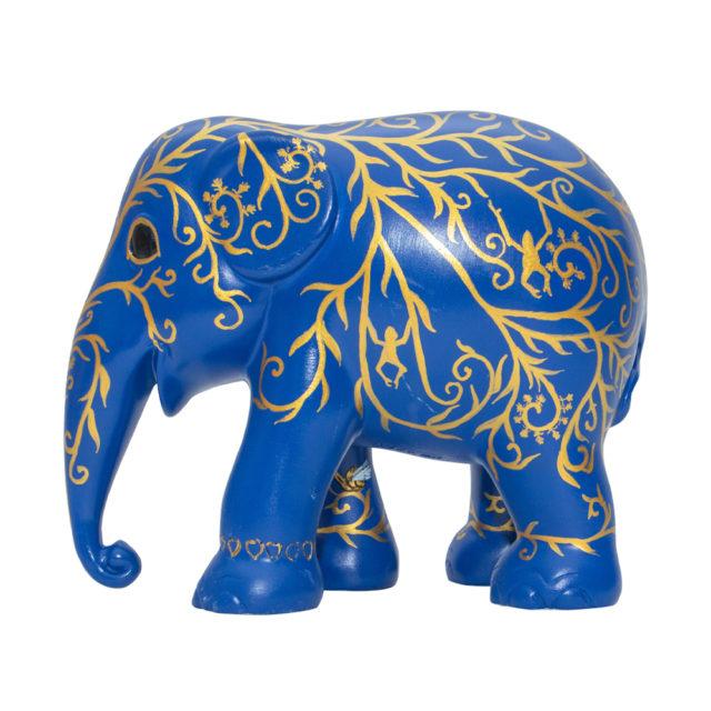 Elephant Parade Eko