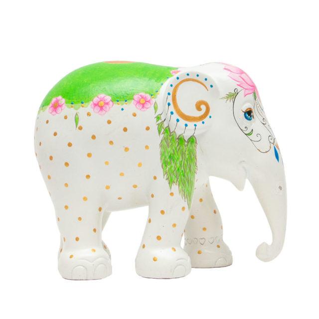 Elephant Parade Tara